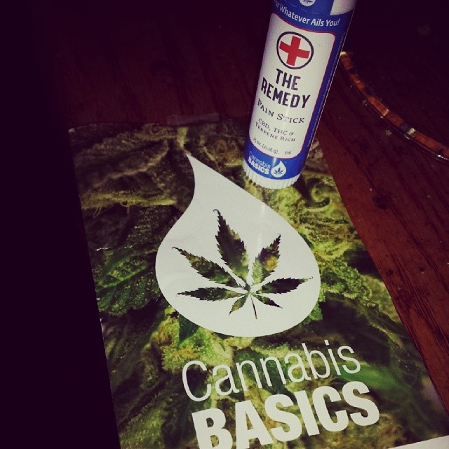 cannabis-basics3