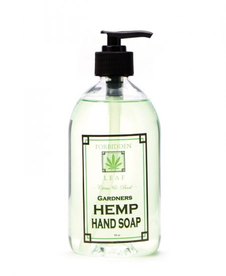 forbidden-leaf_hand-soap