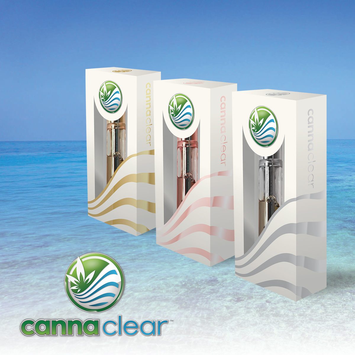 Image result for buy cannaclear carts online