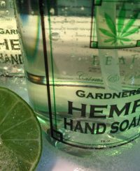 forbidden-leaf_hand-soap4
